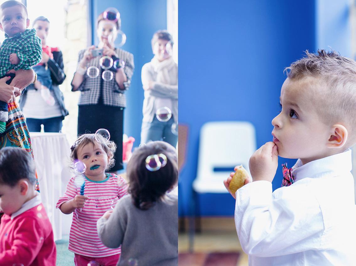 33-fotografia-eventos-fiestas-kids-niños-cumpleaños-bebes-colombia.jpg