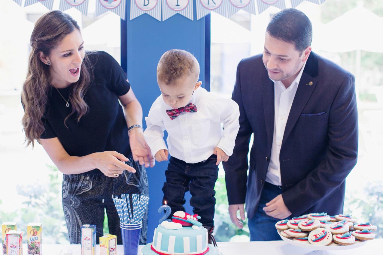 35-fotografia-eventos-fiestas-kids-niños-cumpleaños-bebes-colombia.jpg