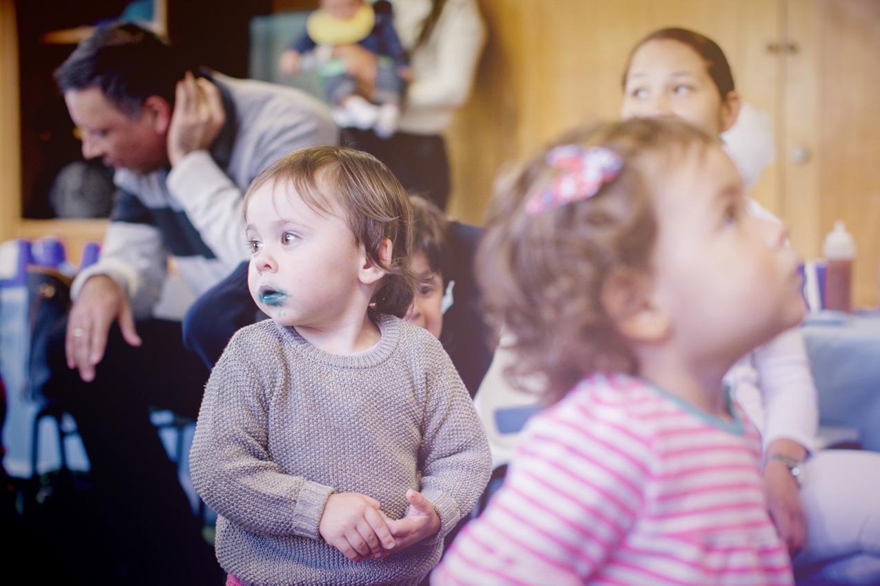 38-fotografia-eventos-fiestas-kids-niños-cumpleaños-bebes-colombia.jpg