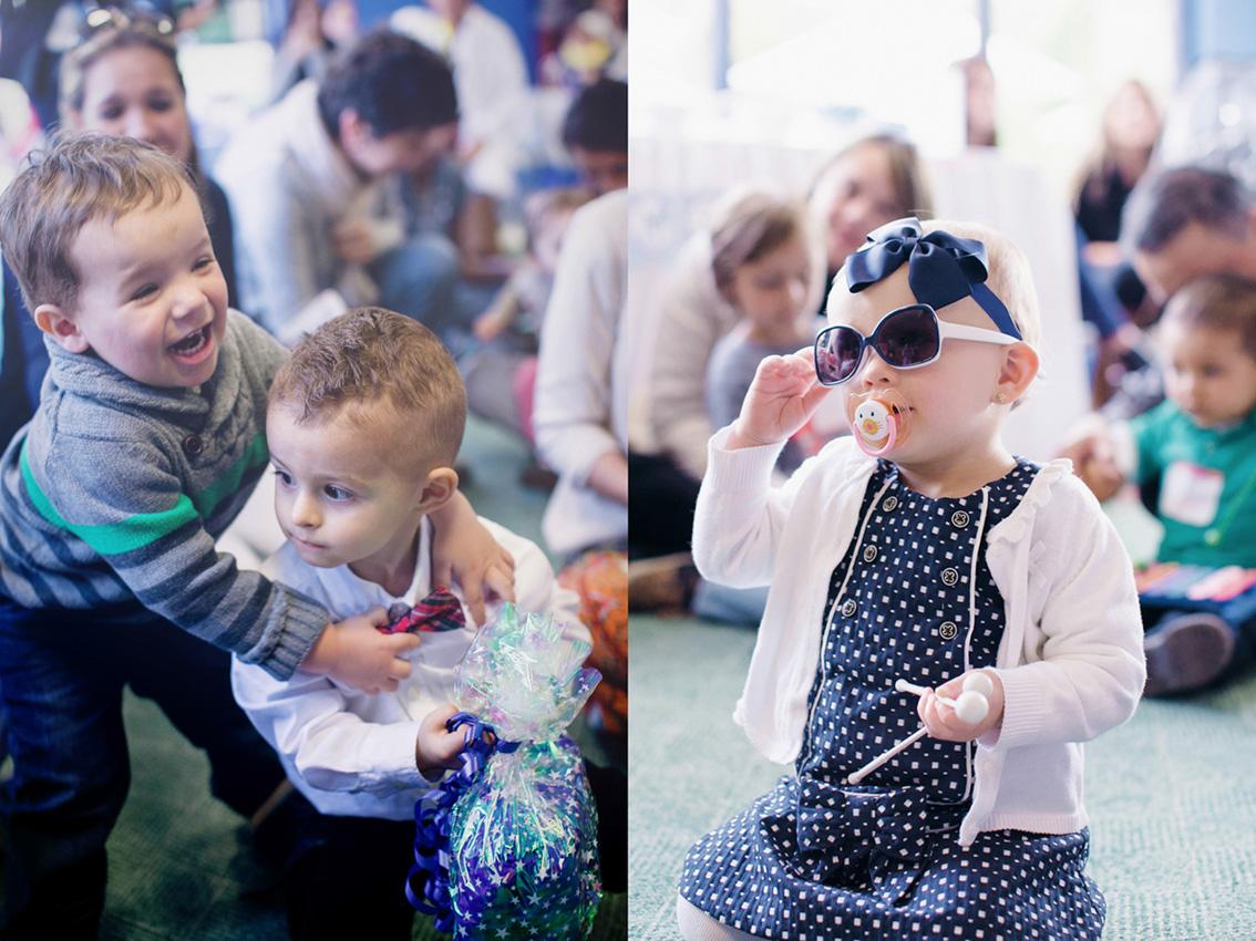 37-fotografia-eventos-fiestas-kids-niños-cumpleaños-bebes-colombia.jpg