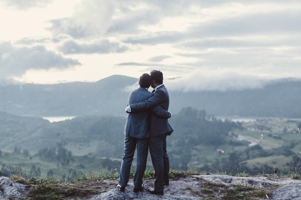 01-fotografia-matrimonios-gay-wedding-homosexual-video-colombia-bogota-pride.jpg