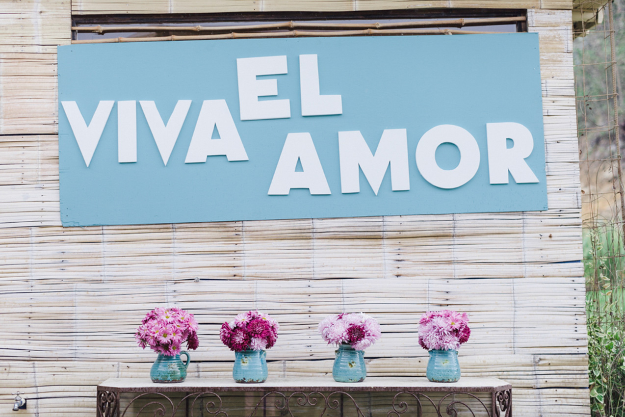 03-fotografia-matrimonios-gay-wedding-homosexual-video-colombia-bogota-pride.jpg