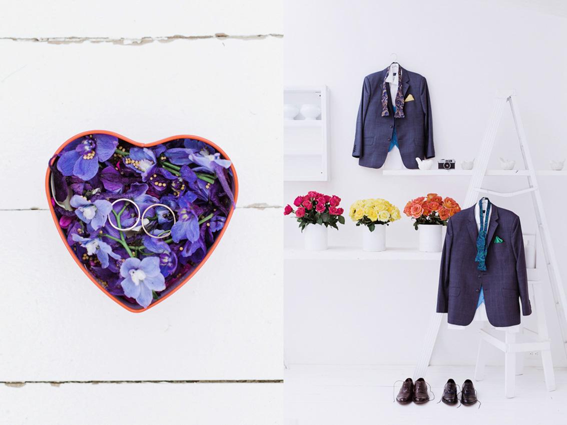 14-fotografia-matrimonios-gay-wedding-homosexual-video-colombia-bogota-pride.jpg