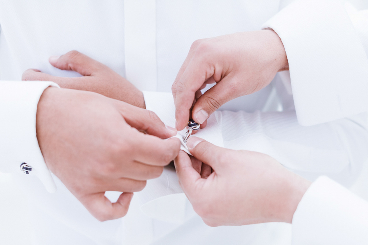 16-fotografia-matrimonios-gay-wedding-homosexual-video-colombia-bogota-pride.jpg
