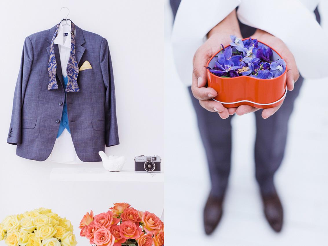 15-fotografia-matrimonios-gay-wedding-homosexual-video-colombia-bogota-pride.jpg