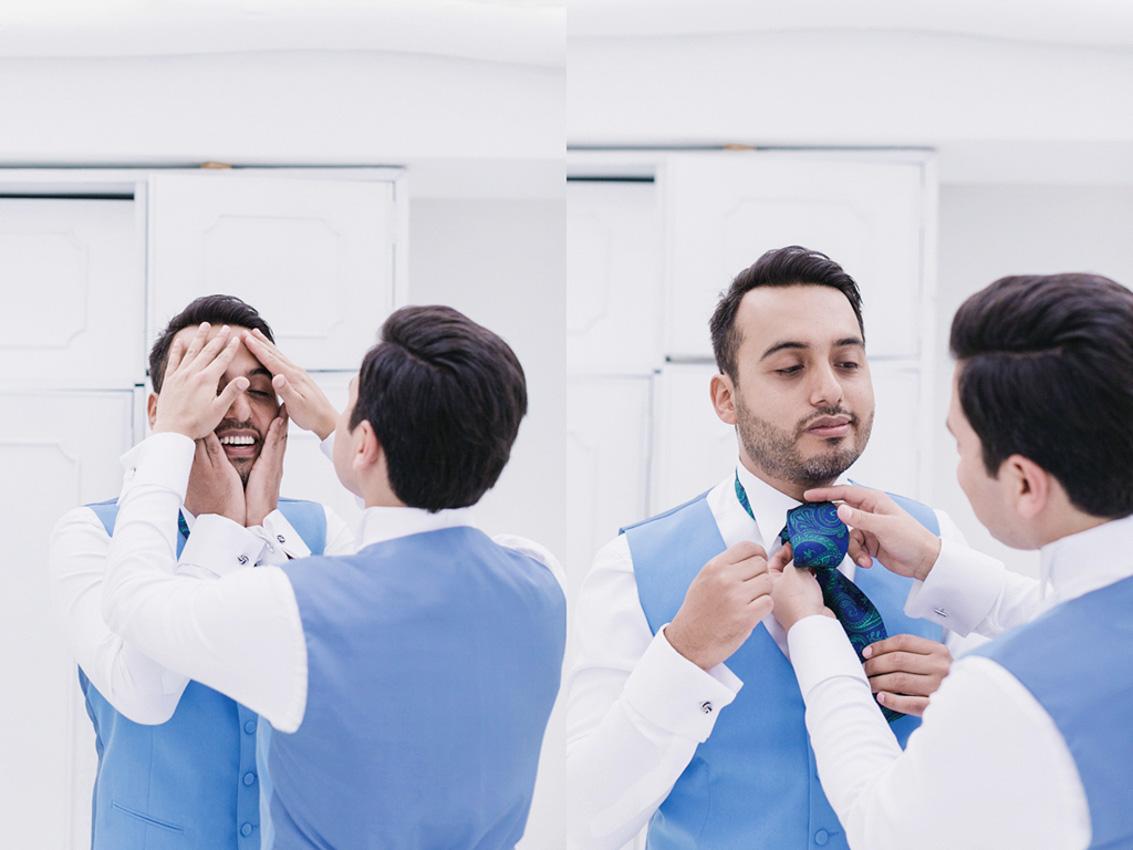 19-fotografia-matrimonios-gay-wedding-homosexual-video-colombia-bogota-pride.jpg