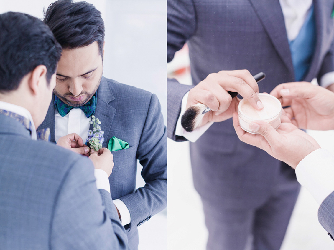 21-fotografia-matrimonios-gay-wedding-homosexual-video-colombia-bogota-pride.jpg
