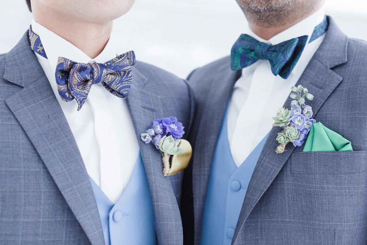 23-fotografia-matrimonios-gay-wedding-homosexual-video-colombia-bogota-pride.jpg