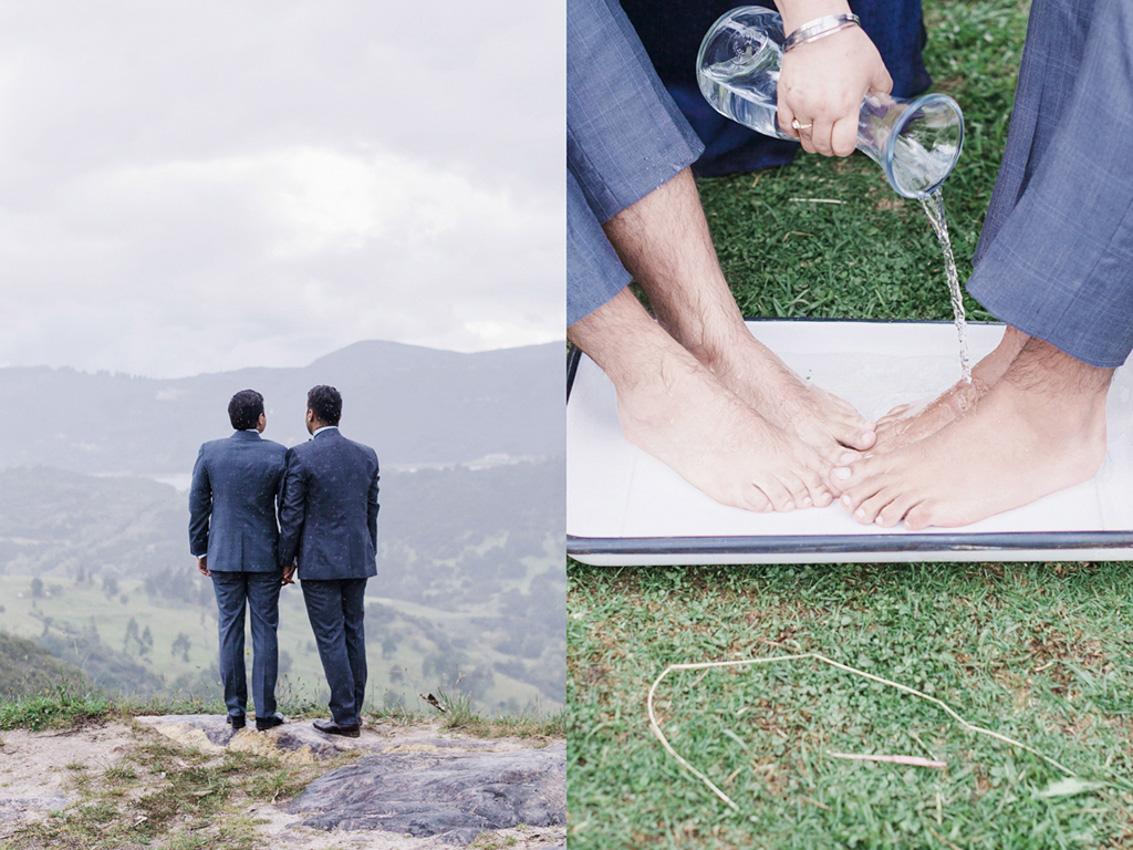 26-fotografia-matrimonios-gay-wedding-homosexual-video-colombia-bogota-pride.jpg