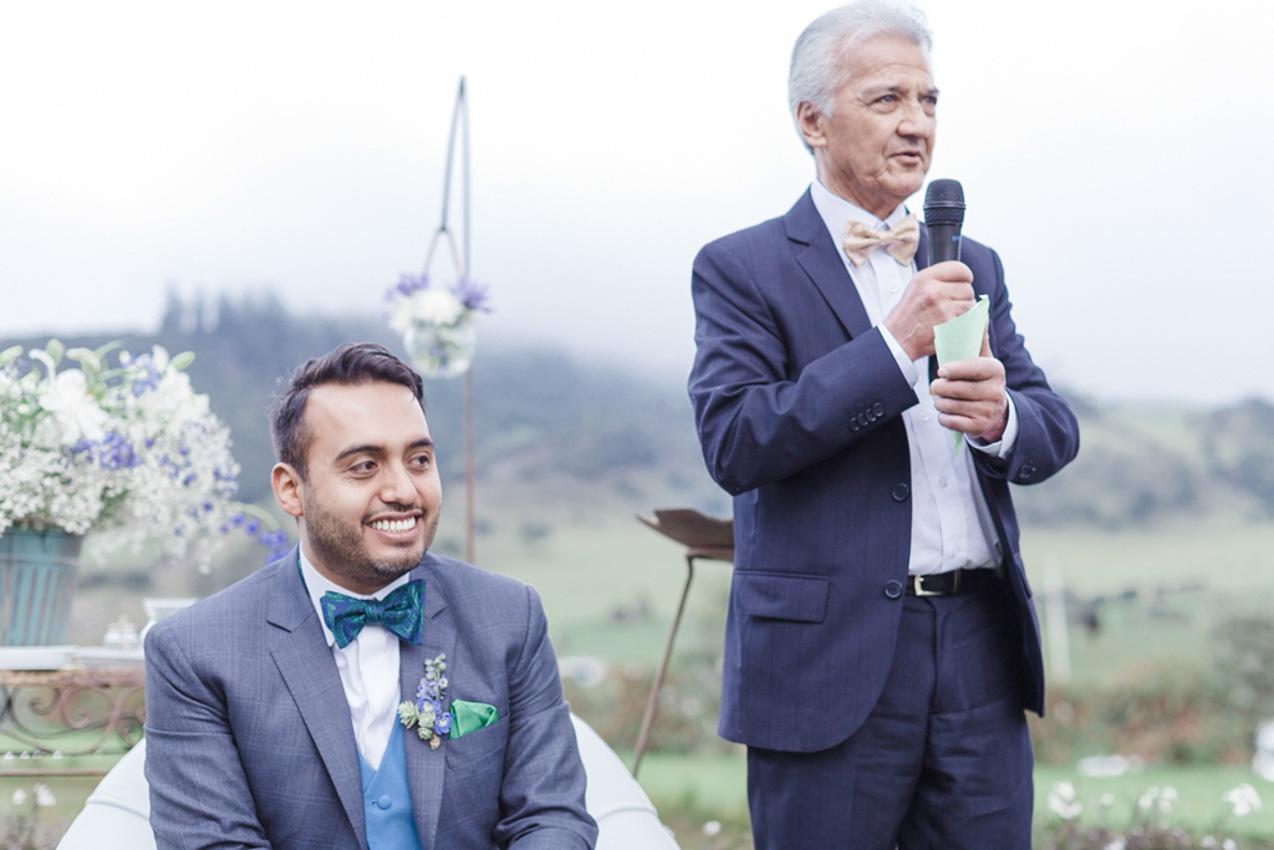 27-fotografia-matrimonios-gay-wedding-homosexual-video-colombia-bogota-pride.jpg