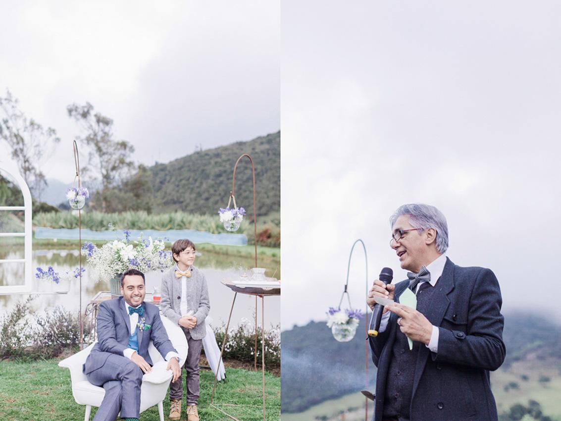 28-fotografia-matrimonios-gay-wedding-homosexual-video-colombia-bogota-pride.jpg