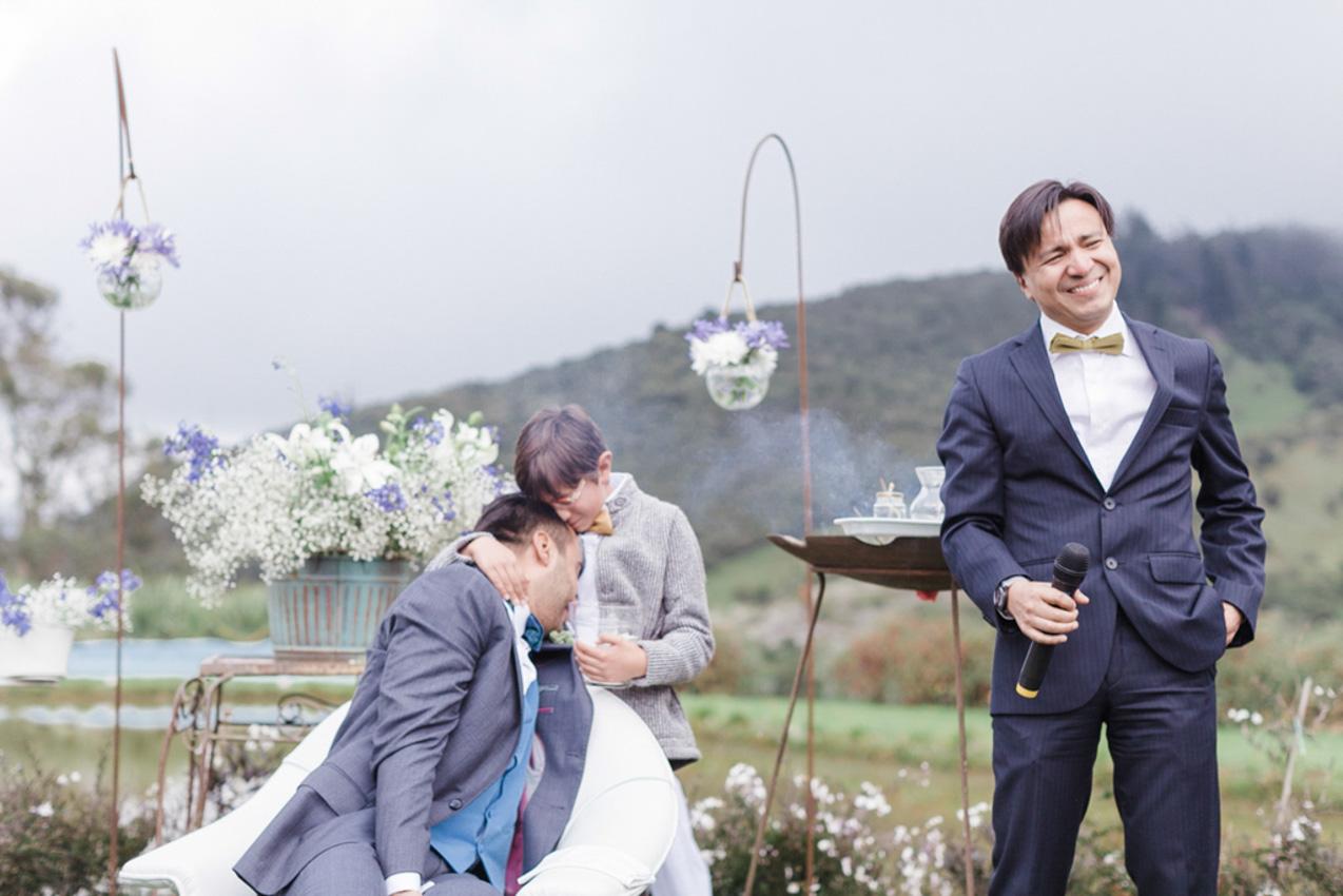 30-fotografia-matrimonios-gay-wedding-homosexual-video-colombia-bogota-pride.jpg