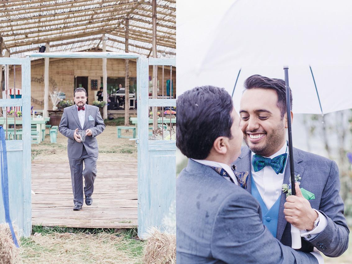 31-fotografia-matrimonios-gay-wedding-homosexual-video-colombia-bogota-pride.jpg