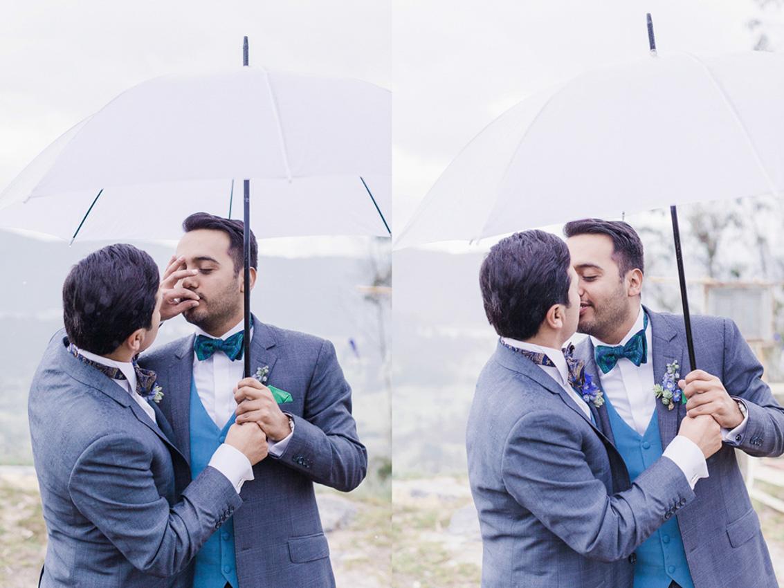 32-fotografia-matrimonios-gay-wedding-homosexual-video-colombia-bogota-pride.jpg
