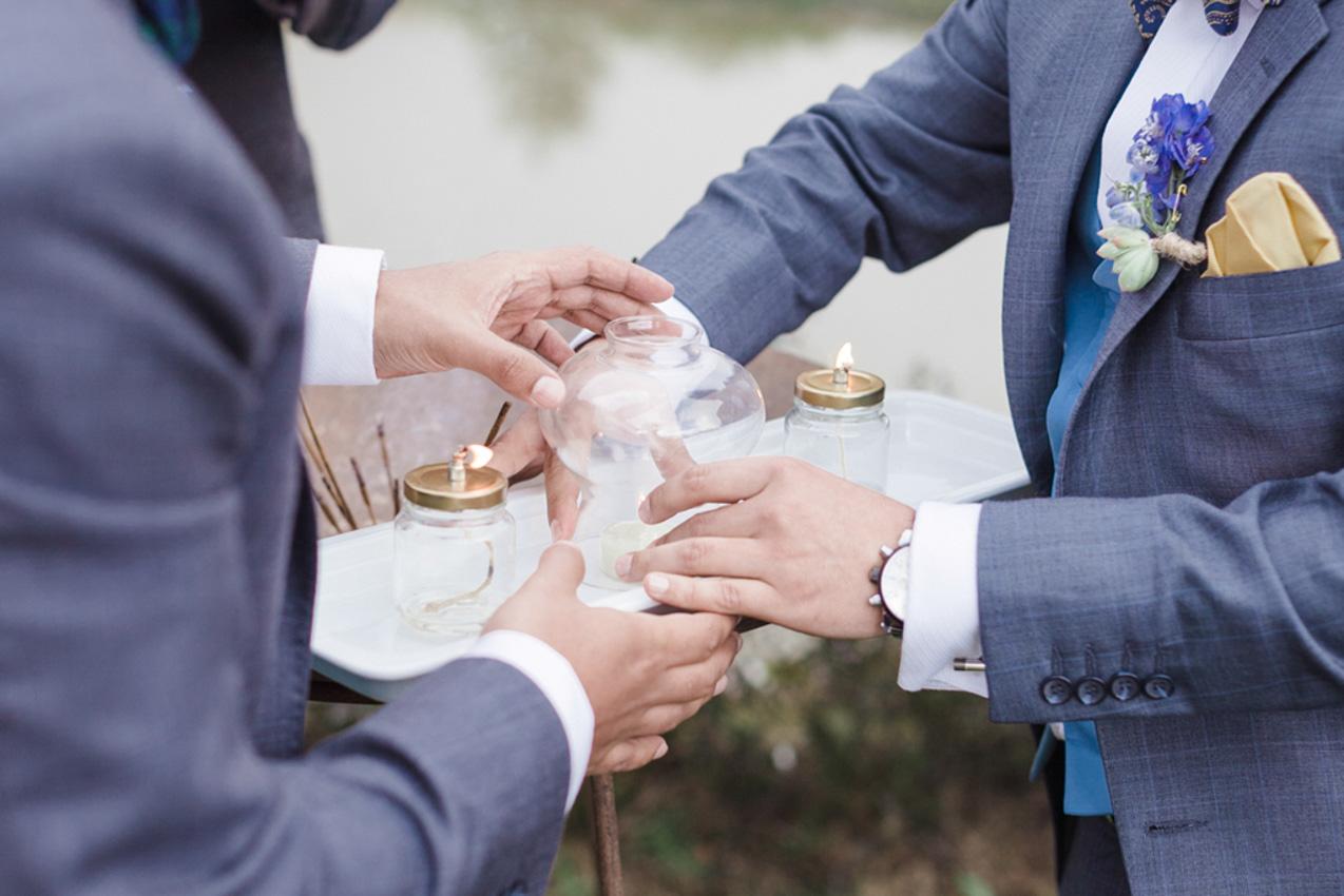 33-fotografia-matrimonios-gay-wedding-homosexual-video-colombia-bogota-pride.jpg
