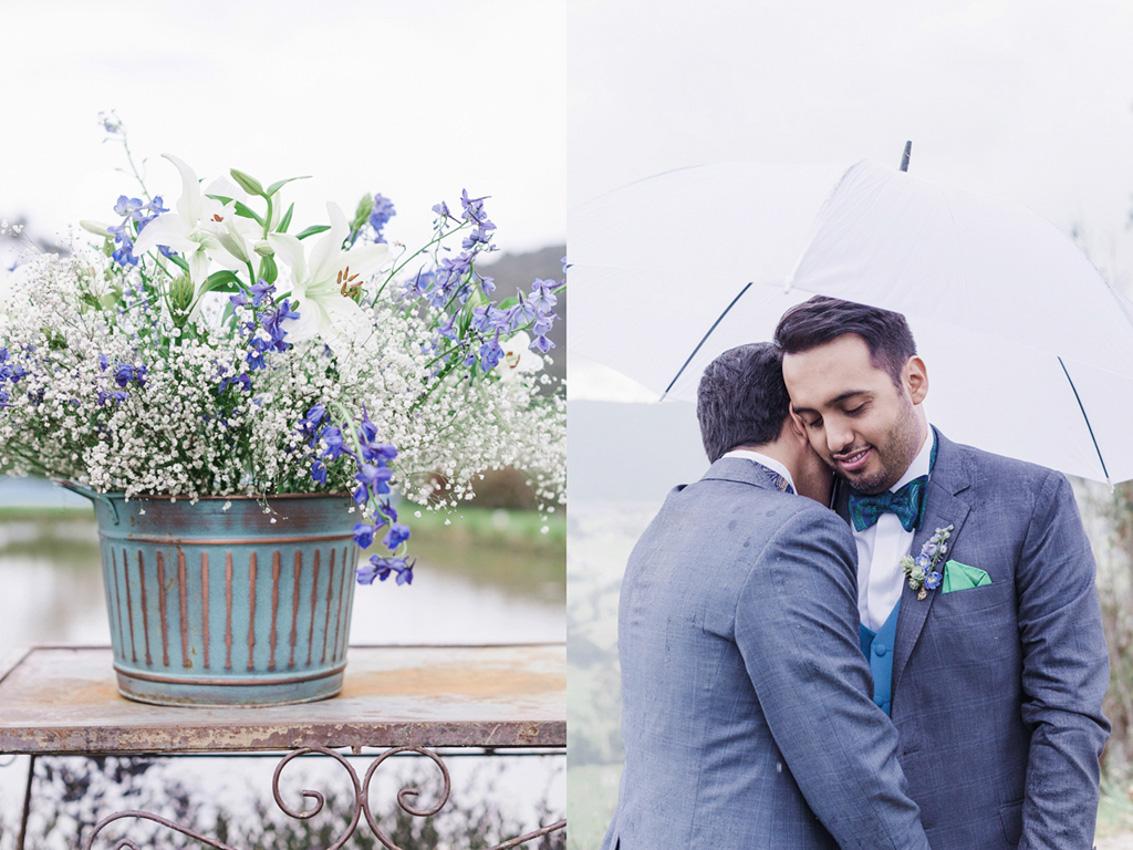 35-fotografia-matrimonios-gay-wedding-homosexual-video-colombia-bogota-pride.jpg