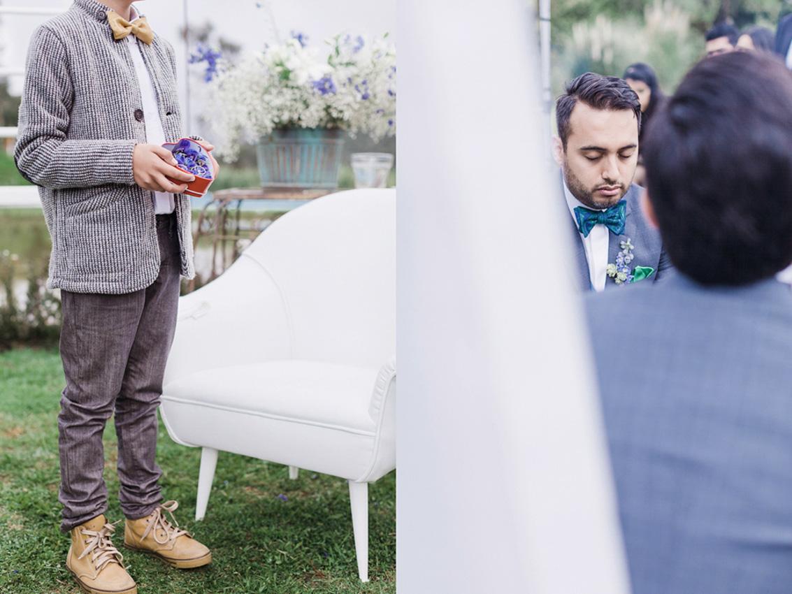 36-fotografia-matrimonios-gay-wedding-homosexual-video-colombia-bogota-pride.jpg