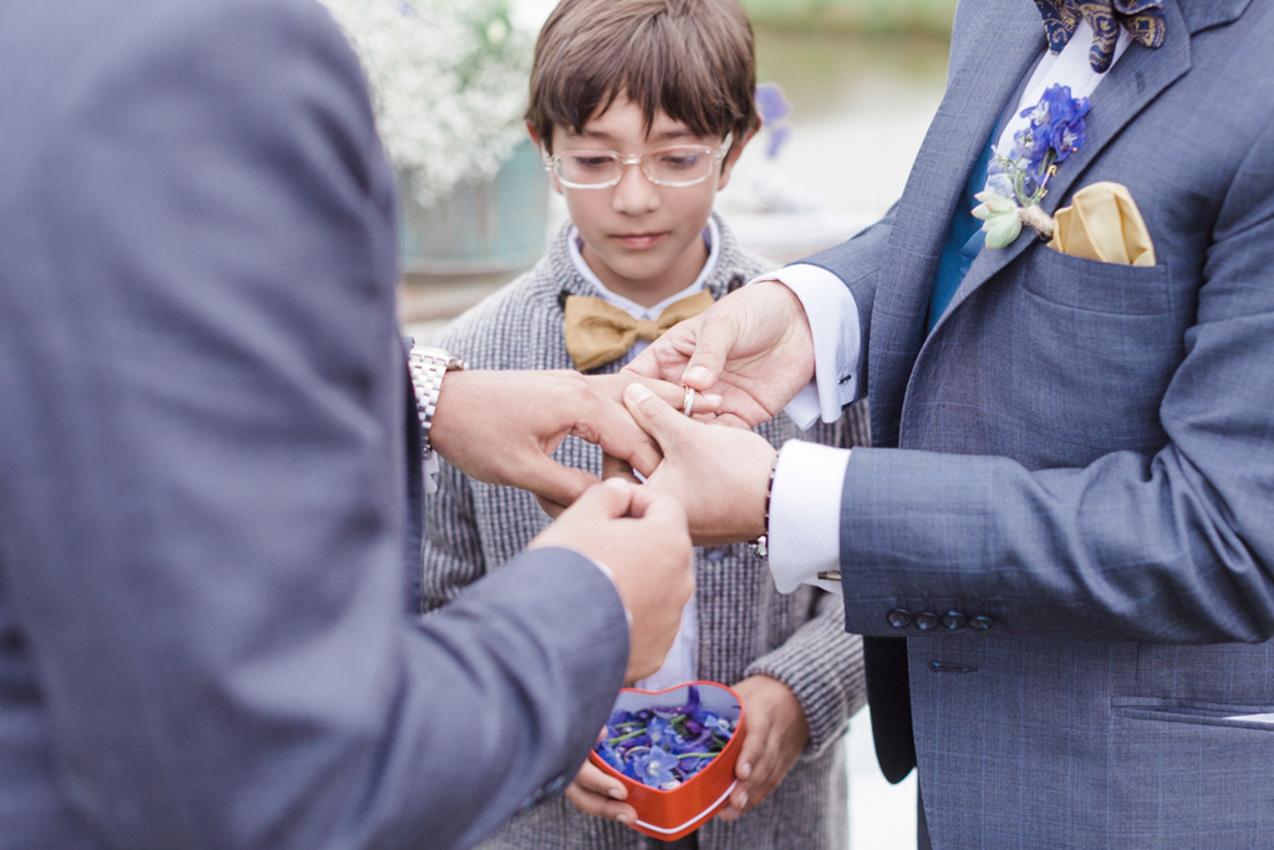 37-fotografia-matrimonios-gay-wedding-homosexual-video-colombia-bogota-pride.jpg