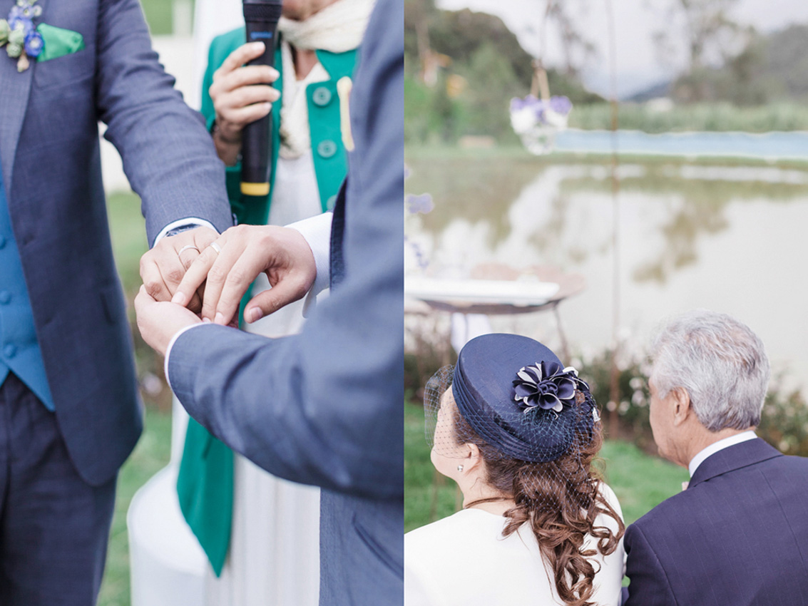 38-fotografia-matrimonios-gay-wedding-homosexual-video-colombia-bogota-pride.jpg
