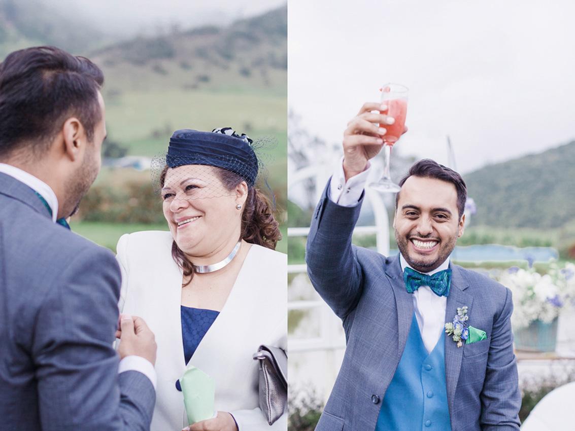 39-fotografia-matrimonios-gay-wedding-homosexual-video-colombia-bogota-pride.jpg