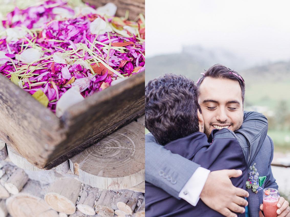 40-fotografia-matrimonios-gay-wedding-homosexual-video-colombia-bogota-pride.jpg