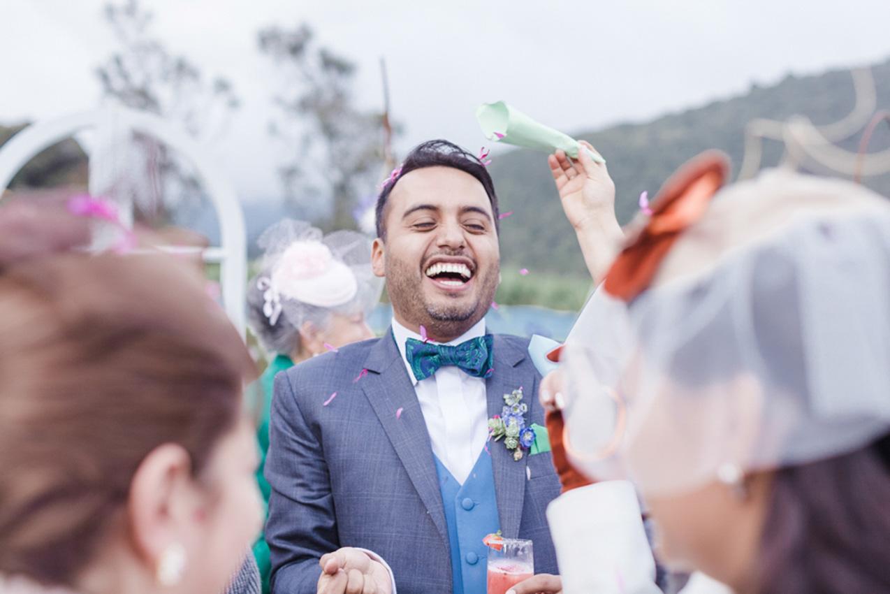 41-fotografia-matrimonios-gay-wedding-homosexual-video-colombia-bogota-pride.jpg