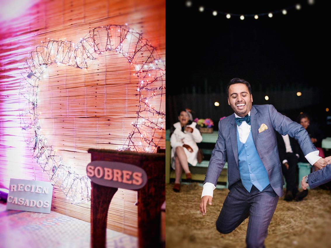 49-fotografia-matrimonios-gay-wedding-homosexual-video-colombia-bogota-pride.jpg