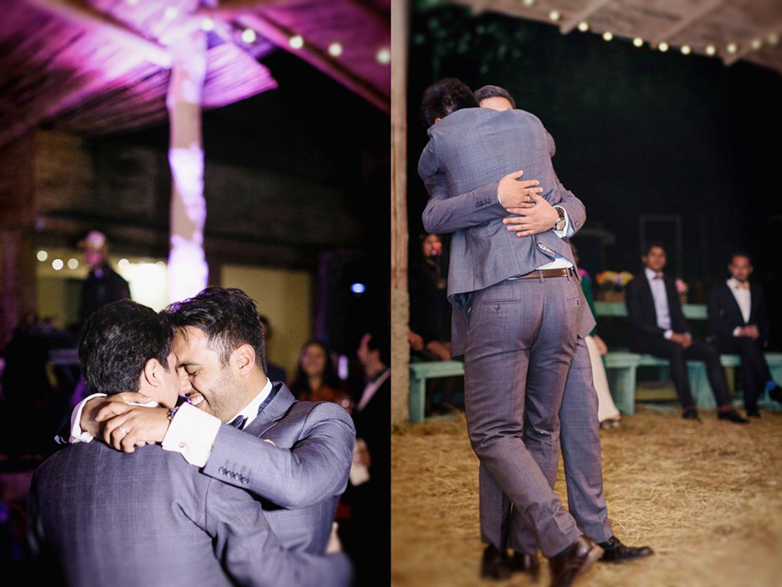 50-fotografia-matrimonios-gay-wedding-homosexual-video-colombia-bogota-pride.jpg