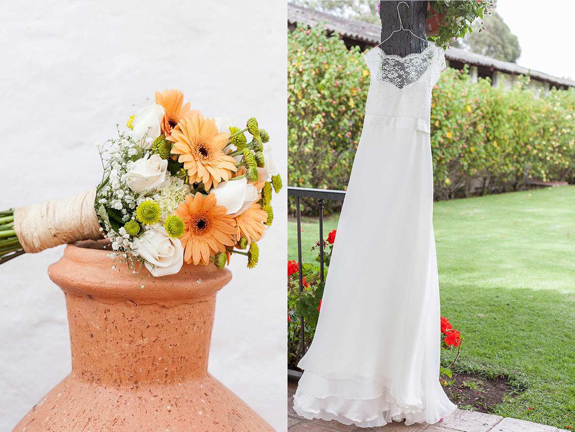 04-fotografia-video-matrimonios-wedding-photography-colombia-bogota-barichara-parejas-eventos-familia.jpg