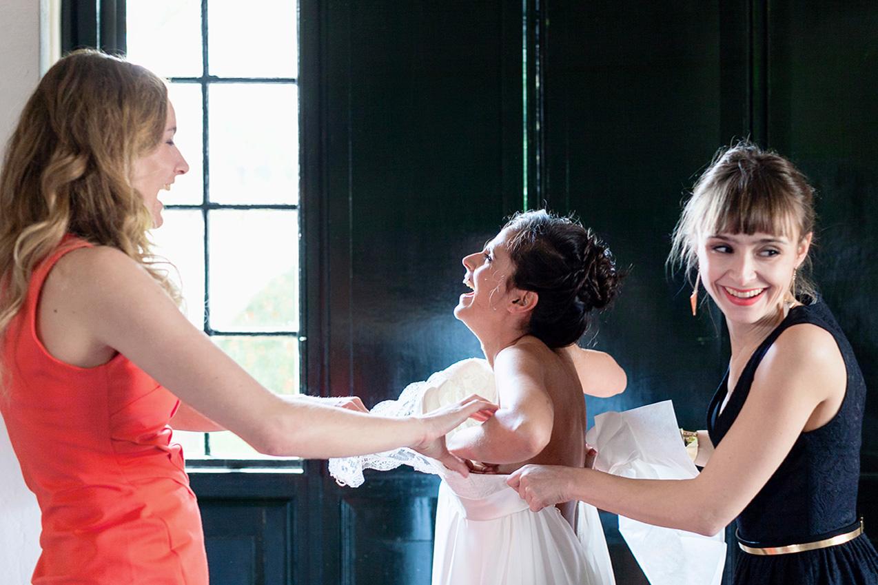07-fotografia-video-matrimonios-wedding-photography-colombia-bogota-barichara-parejas-eventos-familia.jpg