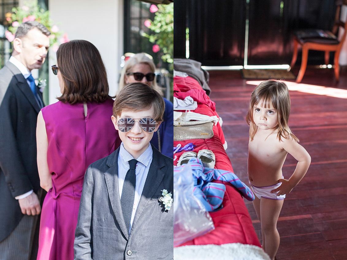 09-fotografia-video-matrimonios-wedding-photography-colombia-bogota-barichara-parejas-eventos-familia.jpg