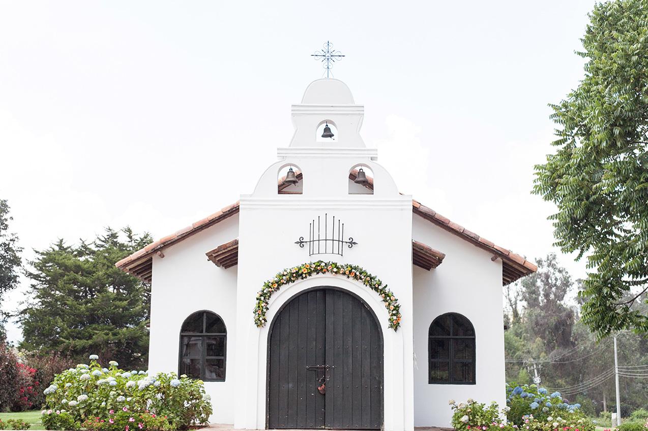 10-fotografia-video-matrimonios-wedding-photography-colombia-bogota-barichara-parejas-eventos-familia.jpg