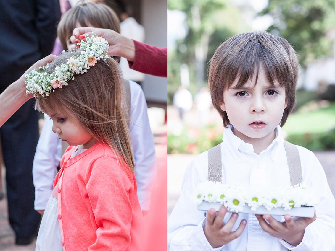 11-fotografia-video-matrimonios-wedding-photography-colombia-bogota-barichara-parejas-eventos-familia.jpg