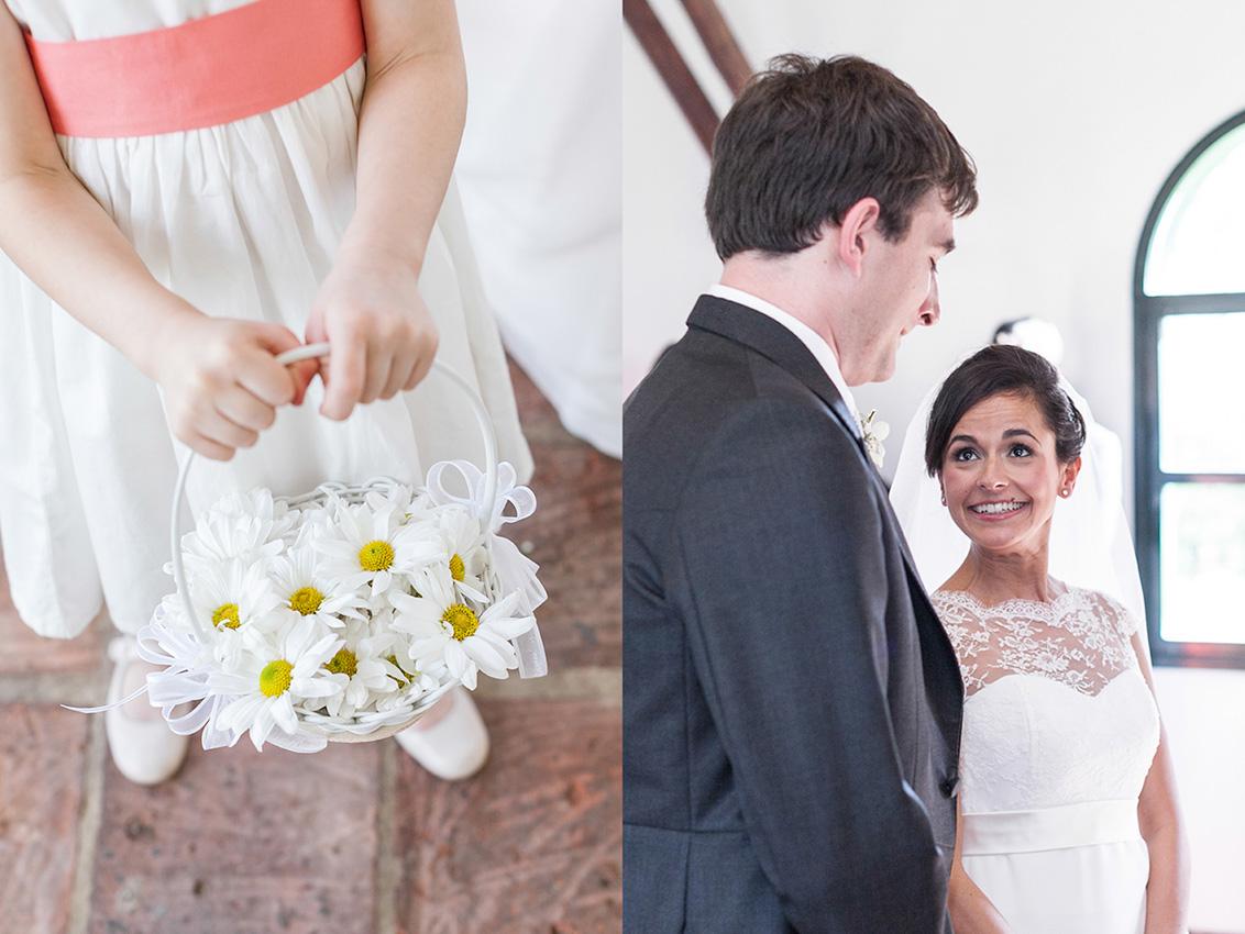 14-fotografia-video-matrimonios-wedding-photography-colombia-bogota-barichara-parejas-eventos-familia.jpg