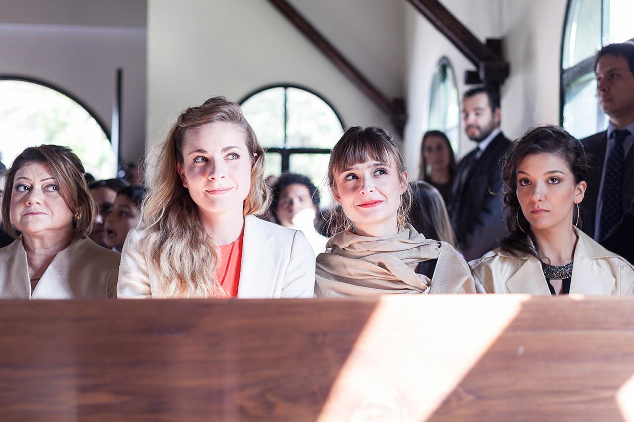16-fotografia-video-matrimonios-wedding-photography-colombia-bogota-barichara-parejas-eventos-familia.jpg
