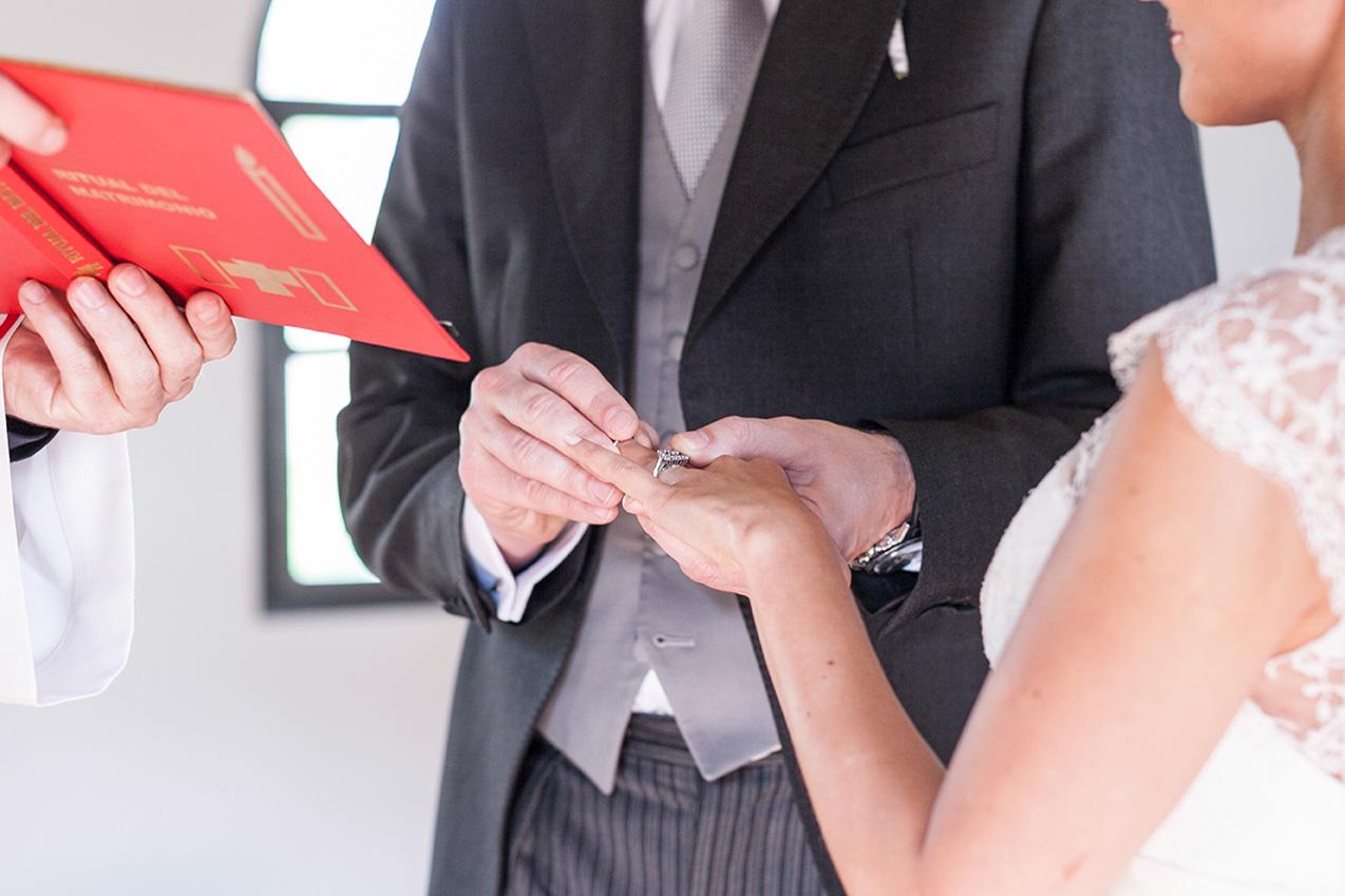 18-fotografia-video-matrimonios-wedding-photography-colombia-bogota-barichara-parejas-eventos-familia.jpg
