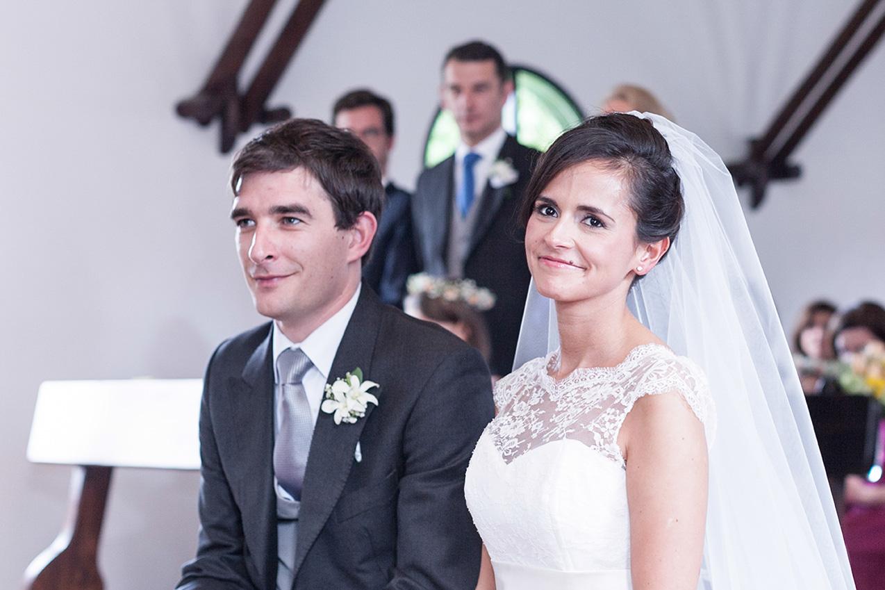 17-fotografia-video-matrimonios-wedding-photography-colombia-bogota-barichara-parejas-eventos-familia.jpg