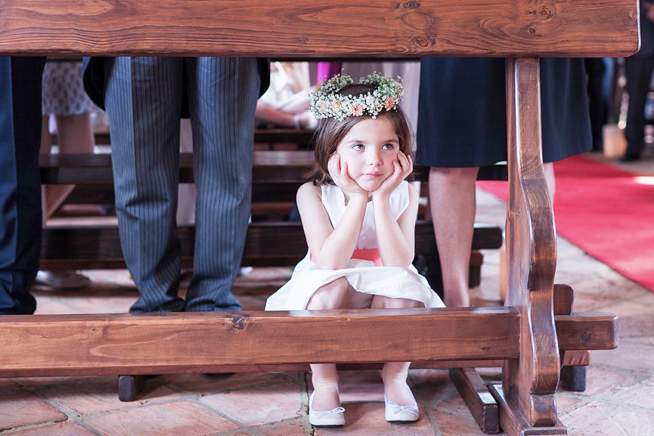 20-fotografia-video-matrimonios-wedding-photography-colombia-bogota-barichara-parejas-eventos-familia.jpg