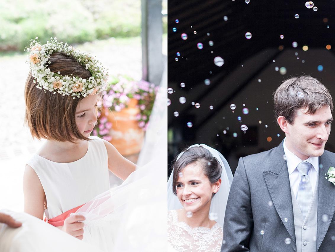 23-fotografia-video-matrimonios-wedding-photography-colombia-bogota-barichara-parejas-eventos-familia.jpg