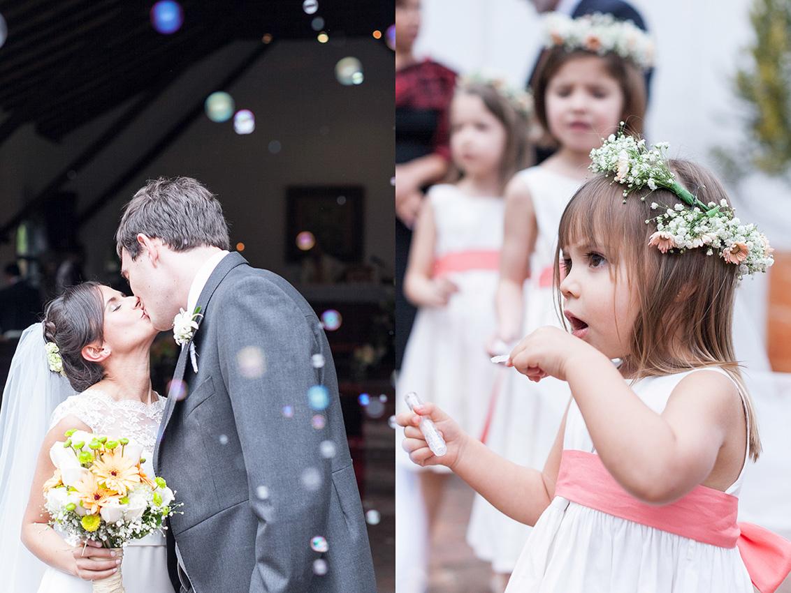 24-fotografia-video-matrimonios-wedding-photography-colombia-bogota-barichara-parejas-eventos-familia.jpg