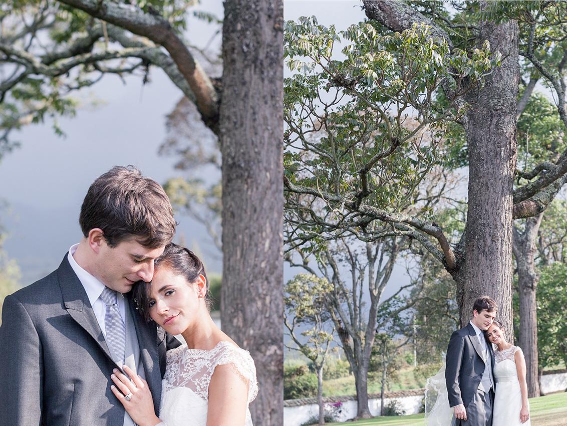 27-fotografia-video-matrimonios-wedding-photography-colombia-bogota-barichara-parejas-eventos-familia.jpg