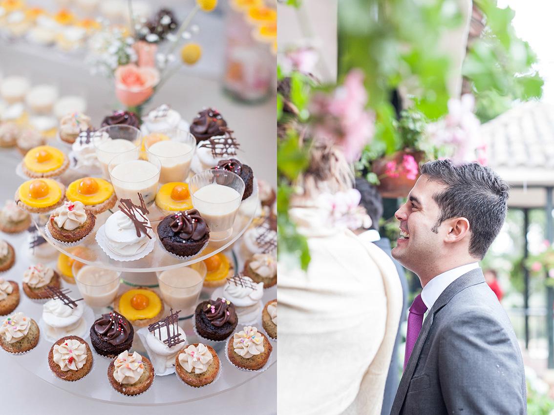 33-fotografia-video-matrimonios-wedding-photography-colombia-bogota-barichara-parejas-eventos-familia.jpg