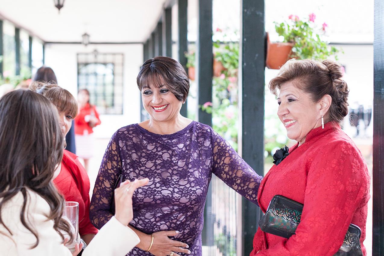 34-fotografia-video-matrimonios-wedding-photography-colombia-bogota-barichara-parejas-eventos-familia.jpg