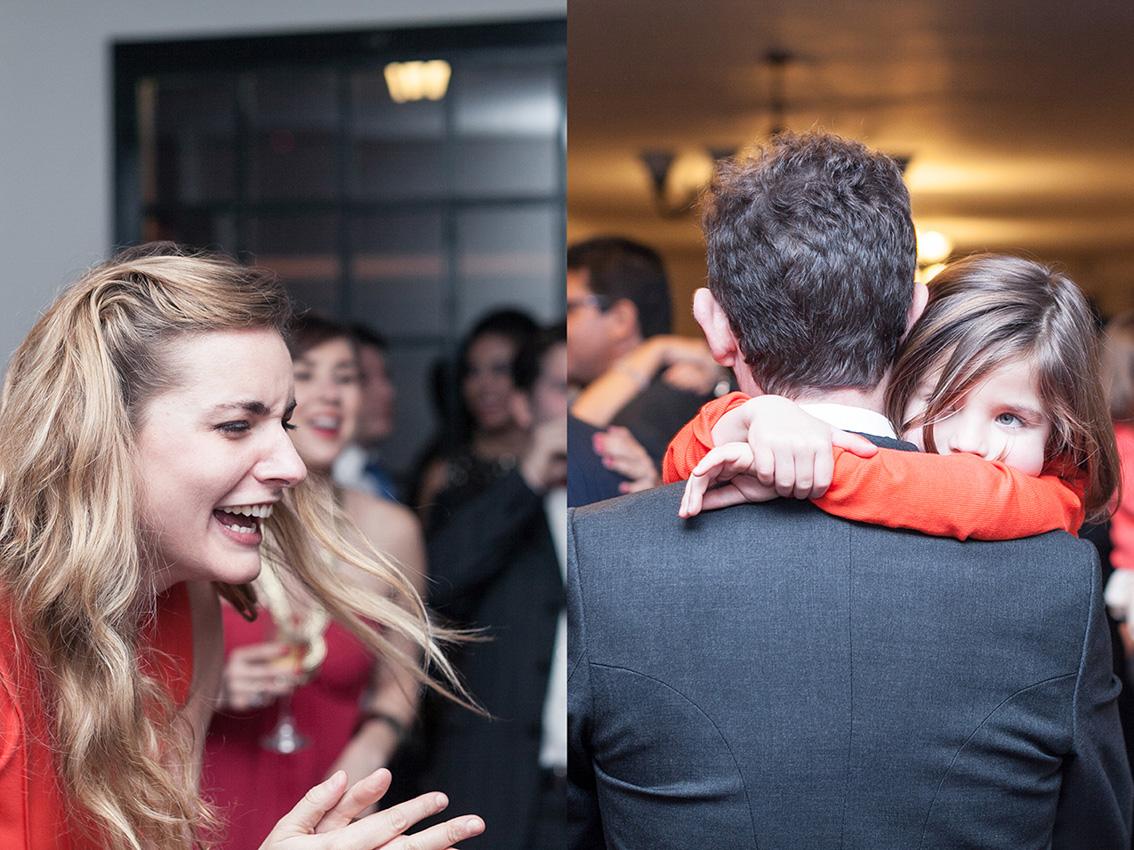 42-fotografia-video-matrimonios-wedding-photography-colombia-bogota-barichara-parejas-eventos-familia.jpg