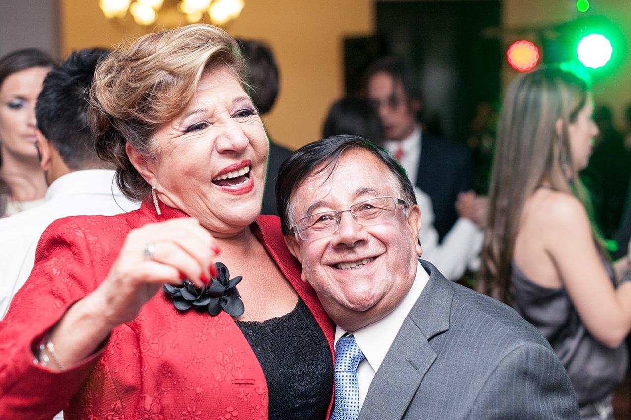 41-fotografia-video-matrimonios-wedding-photography-colombia-bogota-barichara-parejas-eventos-familia.jpg