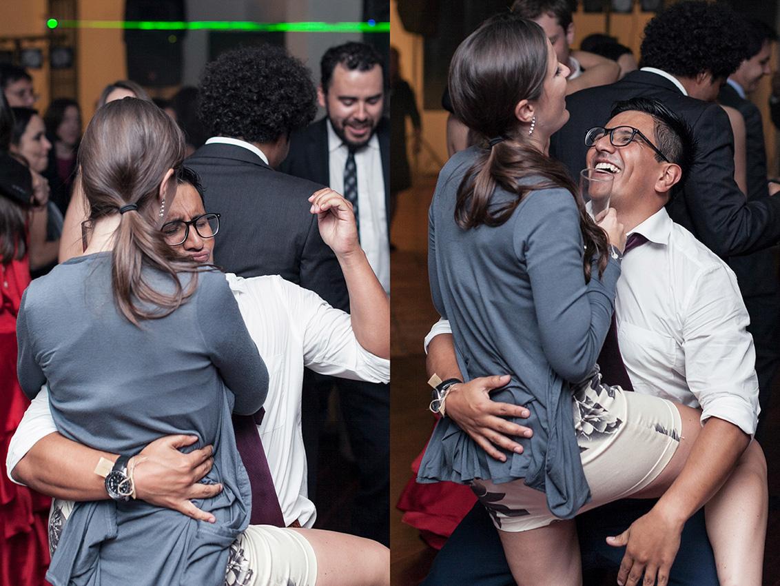 43-fotografia-video-matrimonios-wedding-photography-colombia-bogota-barichara-parejas-eventos-familia.jpg
