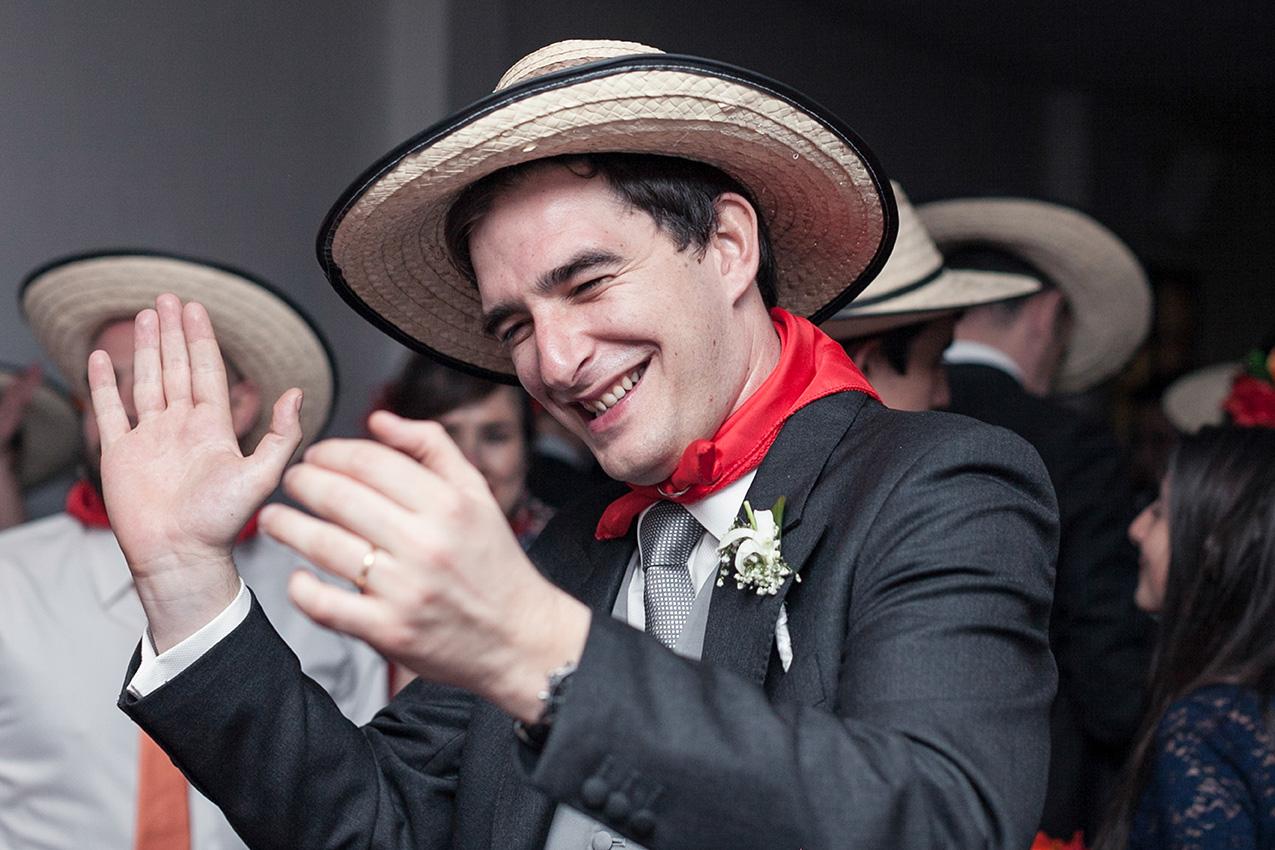 50-fotografia-video-matrimonios-wedding-photography-colombia-bogota-barichara-parejas-eventos-familia.jpg
