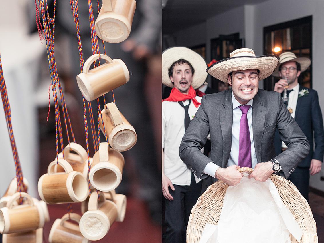 49-fotografia-video-matrimonios-wedding-photography-colombia-bogota-barichara-parejas-eventos-familia.jpg