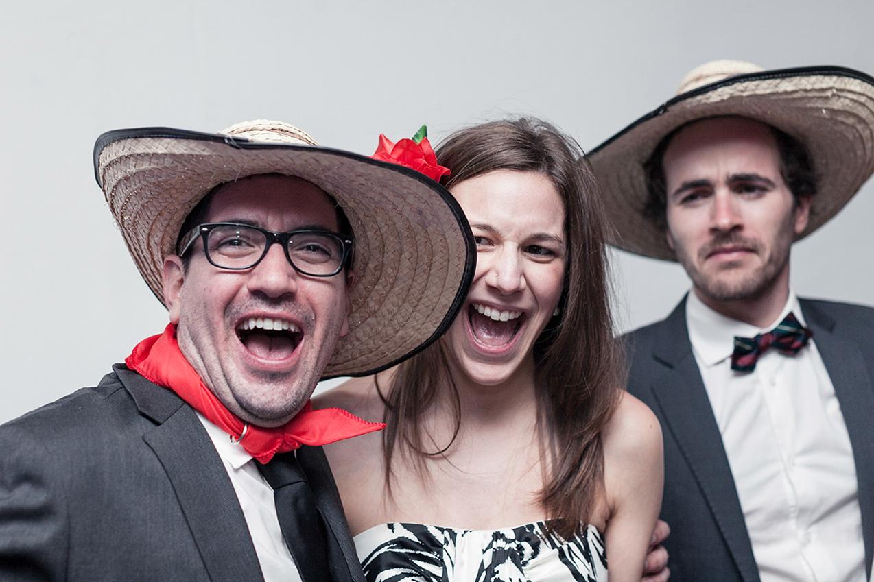 51-fotografia-video-matrimonios-wedding-photography-colombia-bogota-barichara-parejas-eventos-familia.jpg
