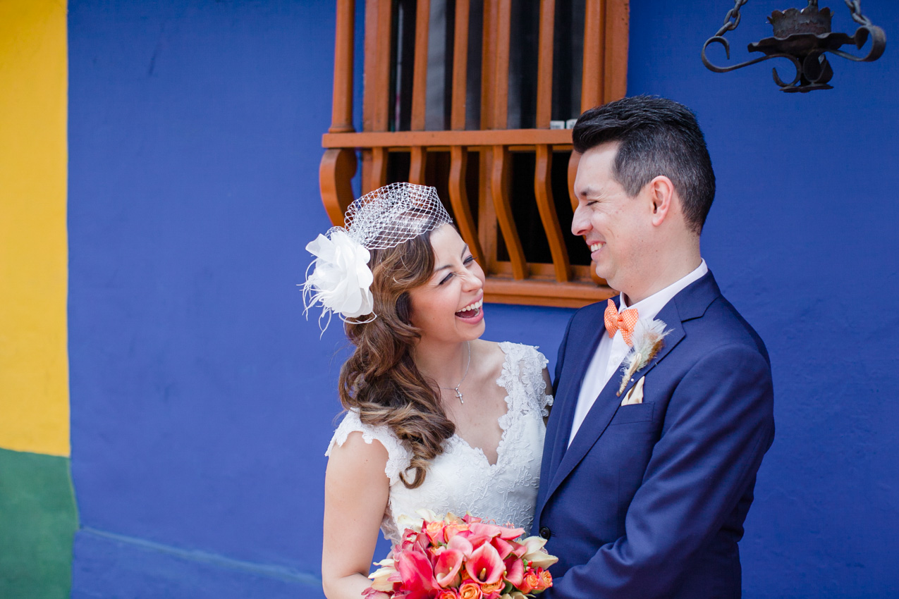 01-fotografia-video-matrimonios-wedding-photography-colombia-bogota-barichara-parejas-eventos-familia-santaboda-fioreria.jpg